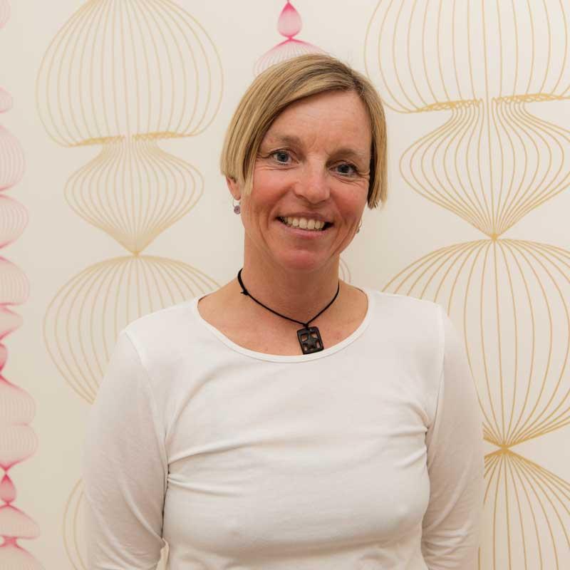 Claudia Rödler